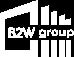 B2W Group Virtual Learning Environment
